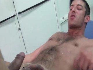Extreme homo porn movies