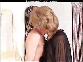 Crossdresser Pantyhose Partie 1 Pjm gay porn gays gay cumshots swallow stud hunk