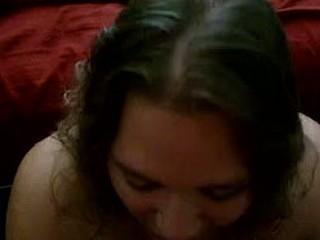 Craigslist - Creampie Queen Shanda 1of5