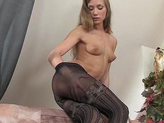 Diana in hose movie