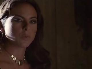 Kate Del Castillo in Bad Guys (2008)