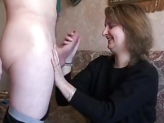 Exotic Hairy, Couple adult clip
