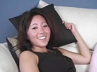 Leili Koshi Destroyed by BBC Multiple Orgasms